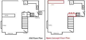 mafs floor plan floor plan hwepl08620 from eplansu0027 open concept homes