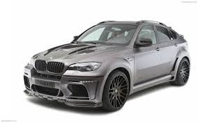 100 ideas bmw x6 manual on fhetch us
