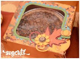 Personalized Pie Boxes 401 Best Handmade Boxes Images On Pinterest Handmade Boxes