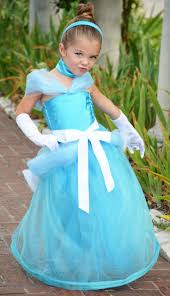 Birthday Halloween Costumes by 93 Best Disfraces Images On Pinterest Costume Costume Ideas And