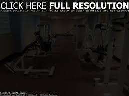 small home gym decorating ideas interesting 10 home gym design layout design decoration of home