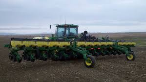 viewing a thread what are you using for your 2012 planting rig