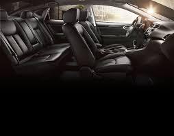 nissan sentra 2018 interior compare the 2018 nissan sentra to competitors nissan canada