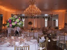 wedding venues in augusta ga the marion hatcher center epting events venues