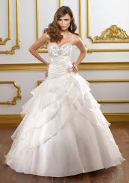 wedding dresses kiss xx