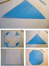 cara membuat origami bunga yang indah 9 cara membuat origami kertas beserta gambar jamin sukses