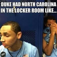 Unc Basketball Meme - 189 best i hate unc images on pinterest duke basketball duke