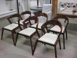 Midcentury Modern Dining Chairs Modern Danish Dining Chair U2014 New Home Design