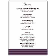 Paper For Funeral Programs 28 Paper For Funeral Programs Funeral Programs Preprinted