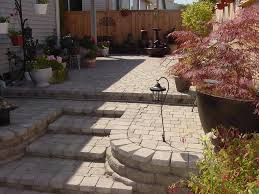 best patio paver ideas and pictures best house design