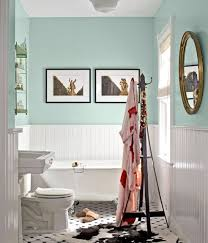 Cottage Bathroom Designs Cottage Style Bathroom Decorating Envy