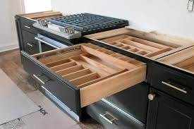 kitchen cabinet storage solutions lowes lowe s kitchen cabinets colors size cost the diy playbook