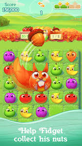 farm saga apk farm heroes saga all new at king