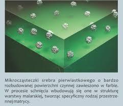 benjamin moore ecospec eco spec wb silver interior latex flat finish 473 farby