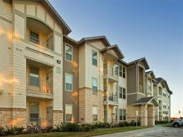 low cost apartments fort worth tx affordable and low income housing publichousing com