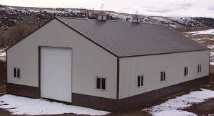 Cupolas For Barns For Barns Perfect Protection And Shelter For Livestock Designed