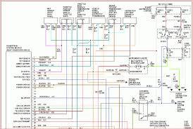 dodge dakota wiring diagram u0026 1995 dodge radio wiring diagram 1995