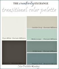 dependable dark blue paint colors