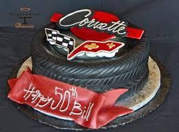 corvette birthday 28 best bday images on birthday ideas