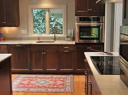 kitchen photo gallery ideas kitchen design gallery pleasing design gallery geotruffe