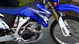 motocross bike shop lowering a dirt bike youtube