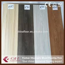 Aqua Lock Laminate Flooring Review Mdf Laminate Flooring Mdf Laminate Flooring Suppliers And