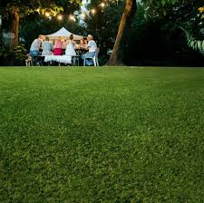 Astro Turf Brand New Rolls Of Namgrass Astro Turf Artificial Fake Grass Lawn
