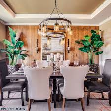 pulte homes interior design 75 best inviting dining rooms images on pulte homes