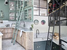 small kitchen wall cabinet ideas 12 ideas for successful small kitchen design lansdowne boards