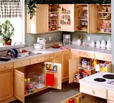 small kitchen pantry organization ideas small kitchen pantry organization ideas that something to keep in