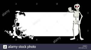 halloween clipart black background bat skeleton illustration stock photos u0026 bat skeleton illustration