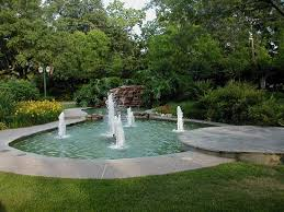 Houston Landscape Design by Arnold Landscape Architects U0026 Contractors Landscape Design
