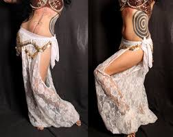 belly dance etsy