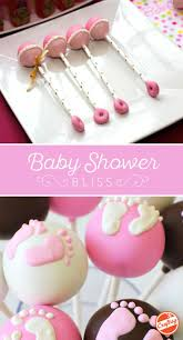 Cake Pop Decorations For Baby Shower Best 25 Baby Cake Pops Ideas On Pinterest Cake Pop Cake Pop