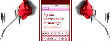 souhaiter joyeux mariage exemple de sms pour souhaiter joyeux anniversaire de mariage