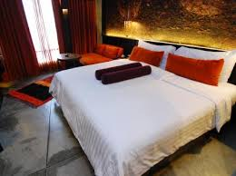 siam design hotel bangkok siam siam design hotel spa deals reviews bangkok laterooms