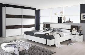 news brand spotlight rauch bedroom furniture