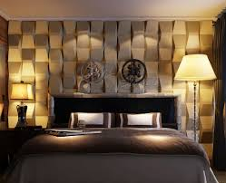 Ideas For Dining Room Walls Living Room Wall Panels