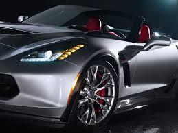 2015 corvette transmission facts about the 2015 corvette that you should corvette