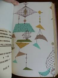 wallpaper craft pinterest 74 best wall paper crafts images on pinterest home ideas