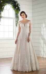 wedding dress australia wedding dresses gallery essense of australia