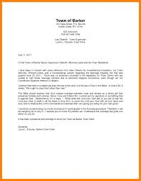 5 resignation letter reason for marriage job resumed
