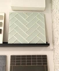herringbone kitchen backsplash herringbone backsplash tiles kitchen adorable white ideas