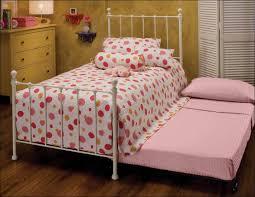 Futon Mattress Big Lots Bedroom Wonderful Best Mattress For Side Sleepers Serta Twin Xl