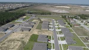 linwood homes for sale clermont fl d r horton community