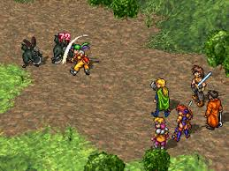 Suikoden World Map by Suikoden U2013 How Do You Pronounce That Anyways Goodnewsreviews