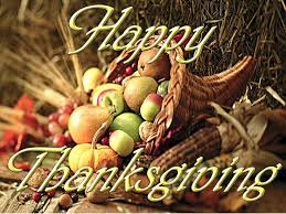 Happy Thanksgiving Photo 36 Best Holiday Thanksgiving Images On Pinterest Happy