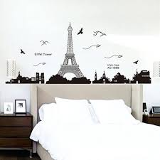 barberapp co page 57 decal headboard bedroom joss and main