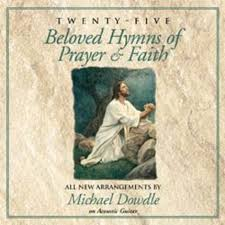 Hymns Of Comfort 25 Beloved Hymns Of Prayer And Faith Deseret Book