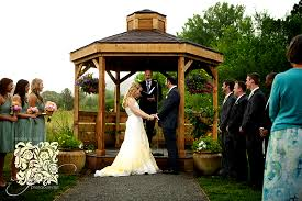 Chatfield Denver Botanic Gardens Denver Botanic Gardens Chatfield Wedding Diy Wedding 18278